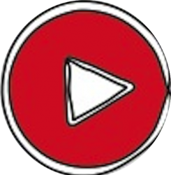 WebTV Revolution | Payment Platform